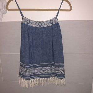 0e48892728 BRAND NEW JOIE TOP